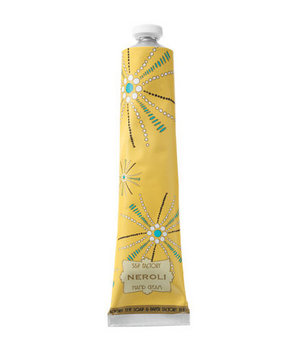 Soap & Paper Factory Hand Cream in Neroli