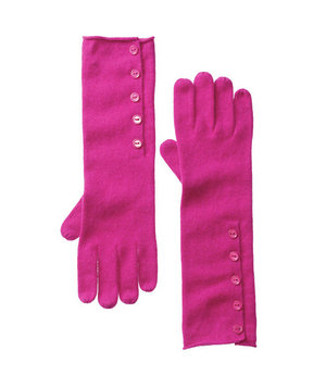 Garnet Hill Gloves