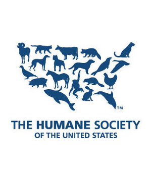 Humane Society of the US