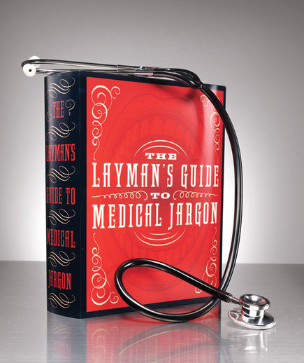 laymans-guide-to-medical-jargon