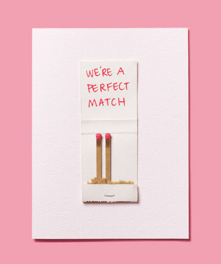 diy-valentine-matchbook