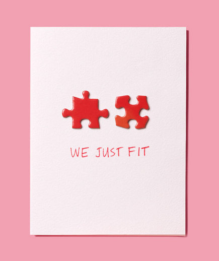 diy-valentine-puzzle-pieces-0