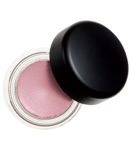 rose-colored-eyeshadow