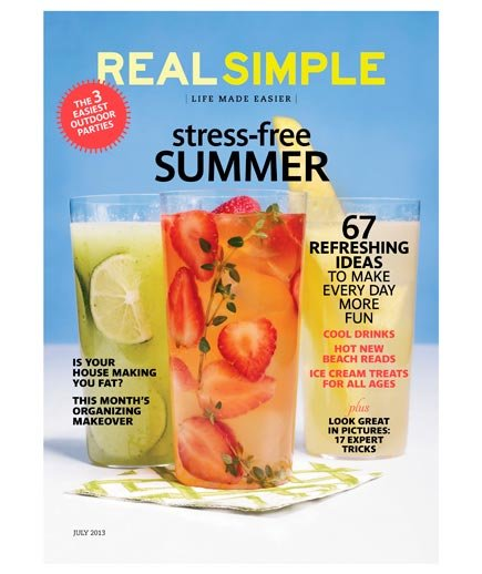 real-simple-july-2013-cover
