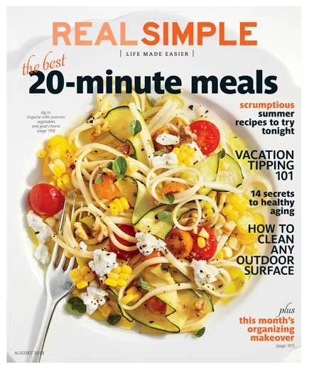 real-simple-august-2013-cover