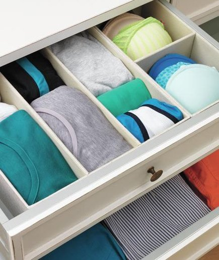 drawer-sections-inserts-clothing