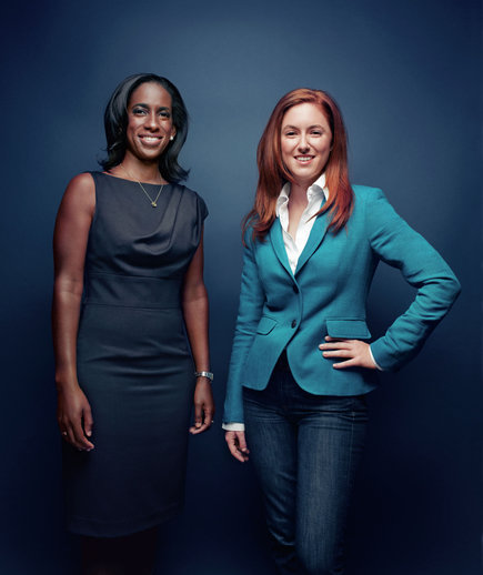 women-mentor-protegee-1
