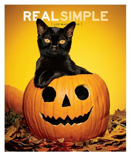 real-simple-october-2013-cover
