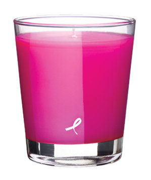 Passion by Nest Fragrances candle