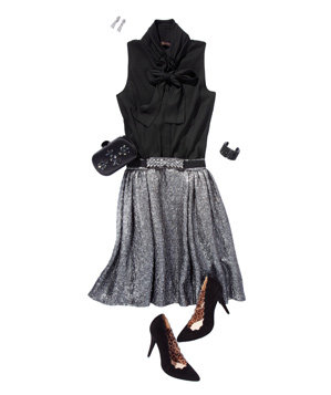 653358f7b0c 5 Easy Holiday Party Outfits