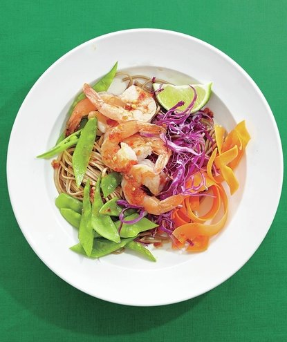 shrimp-noodle-bowl