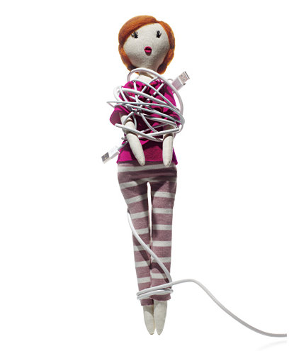doll-tangled-cord