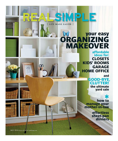 may-2014-cover