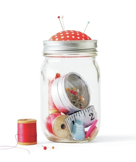 jam-jar-sewing-kit