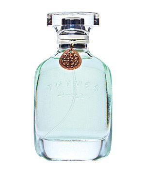 Thymes Cologne in Jade Matcha