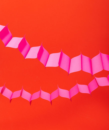 new-use-post-its-garland