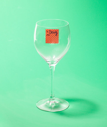new-use-gift-tag-glass-label