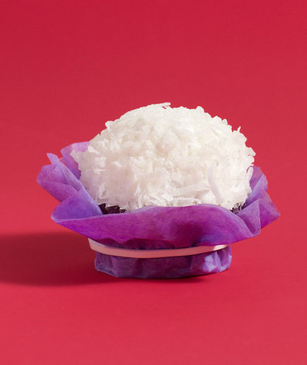 new-use-tissue-paper-cupcake-wrapper