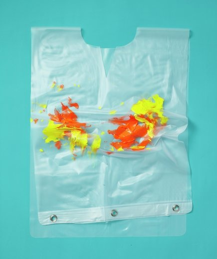 shower-curtain-smock