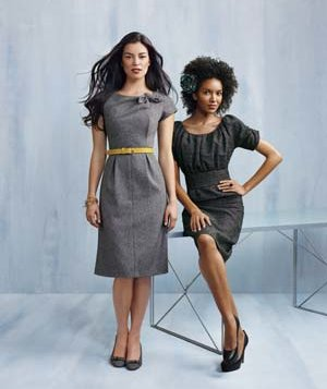 0709ladies-tweed