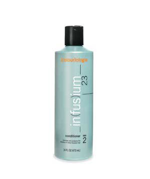 Infusium 23 (Colour)ologie Conditioner