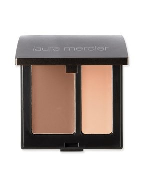 Laura Mercier Secret Camouflage Concealer Kit