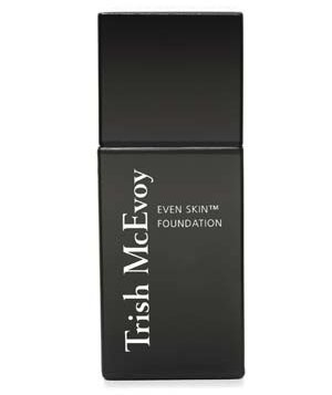 Trish McEvoy Even Skin Foundation