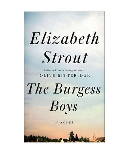 burgess-boys-elizabeth-strout-novel