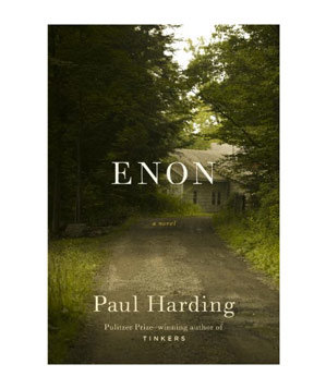 Enon, by Paul Harding