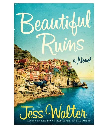 beautiful-ruins-walter