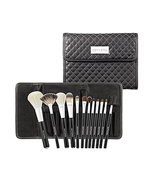 Sephora Prestige Brush Set