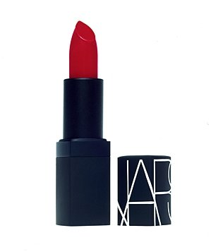 NARS Lipstick Jungle Red