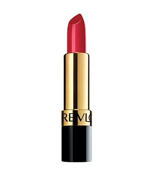 Revlon Love That Red