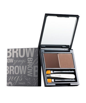 Benefit Cosmetic Brow Zings