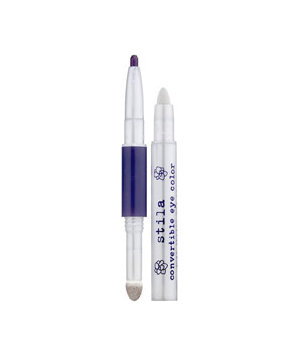 Stila Convertible Eye Color
