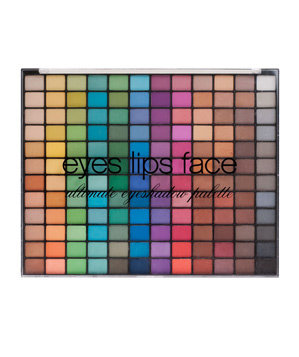 E.L.F. Studio's Ultimate Eyeshadow Palette