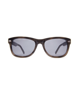 Warby Parker Thatcher Sunglasses