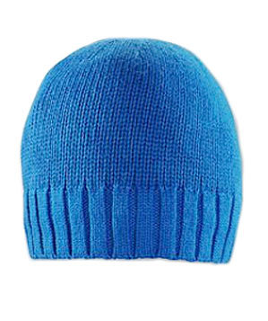 FeelGood Watch Cap by Lands' End