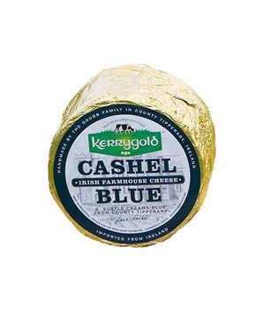 Kerrygold Cashel Blue Cheese