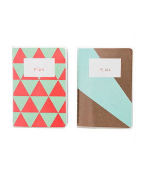 Perfect Mini Planner II