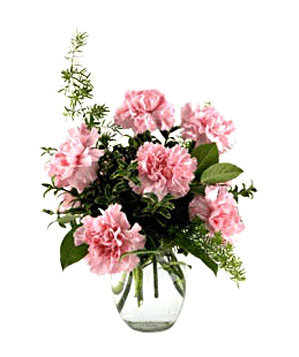 From You Flowers Florist-designed Bouquet