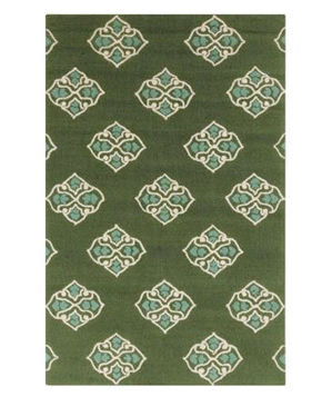 Fiona Indoor/Outdoor Rug