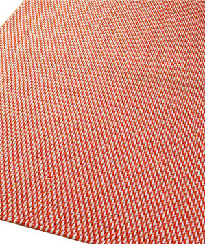 Rope Tweed Indoor-Outdoor Rug