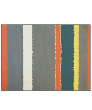 Threshold Rectangular Patio Rug