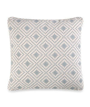 Real Simple Camille Toss Pillow
