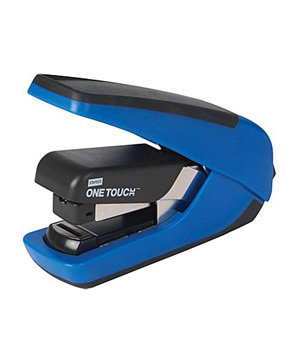 Staples One-Touch Stapler