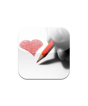 iWrite: Love Poems