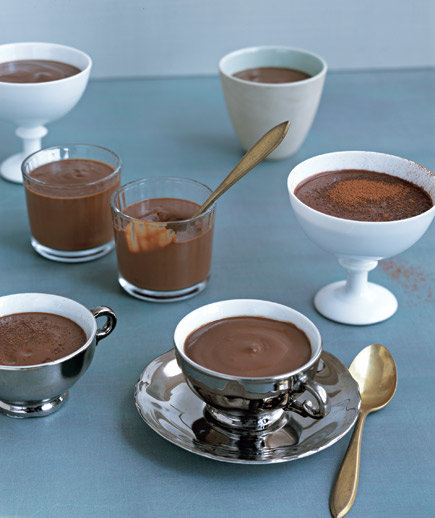 0711chocolate-pudding