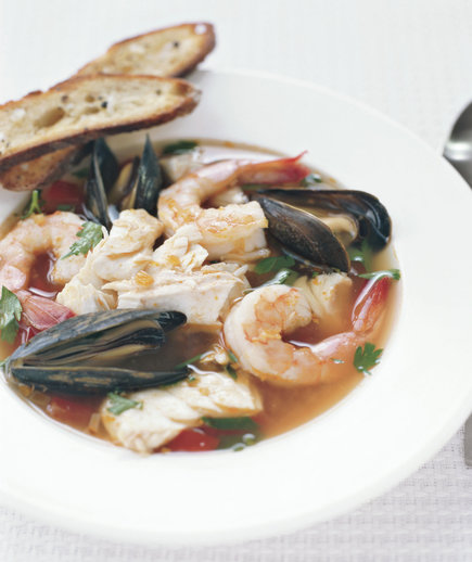 fishermans-stew