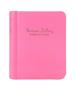 Fortune-Telling Book of Love